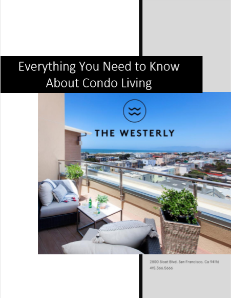 The Westerly - Buyers Guide